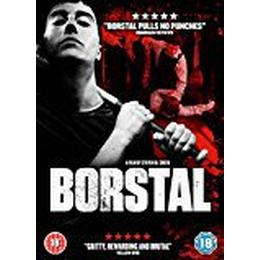 Borstal [DVD]